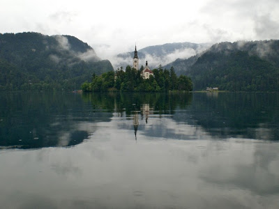 Bled Island Seen On www.coolpicturegallery.us