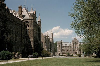 Popular and Expensive Colleges Seen On www.coolpicturegallery.us