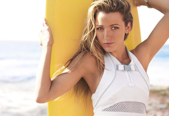 blake lively vogue surf