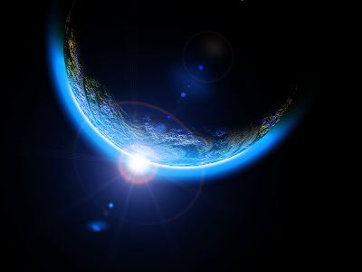 wallpaper earth space. wallpaper earth space.