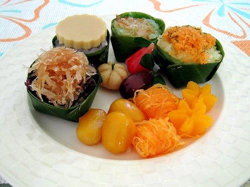 [thai+dessertsjpg]