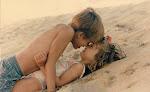 Te inventare un mundo para los dos, te abrazare y sentirás mi calor.