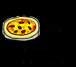 pizza1 (49K)