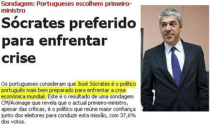 Preparacao_de_Jose_Socrates (39K)