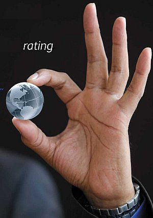 rating (22K)