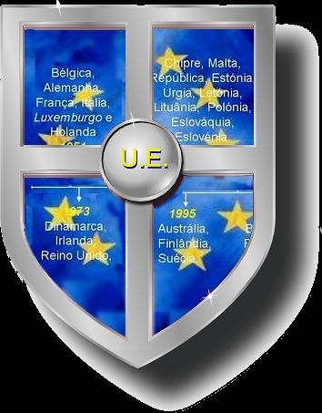 escudo2 (182K)
