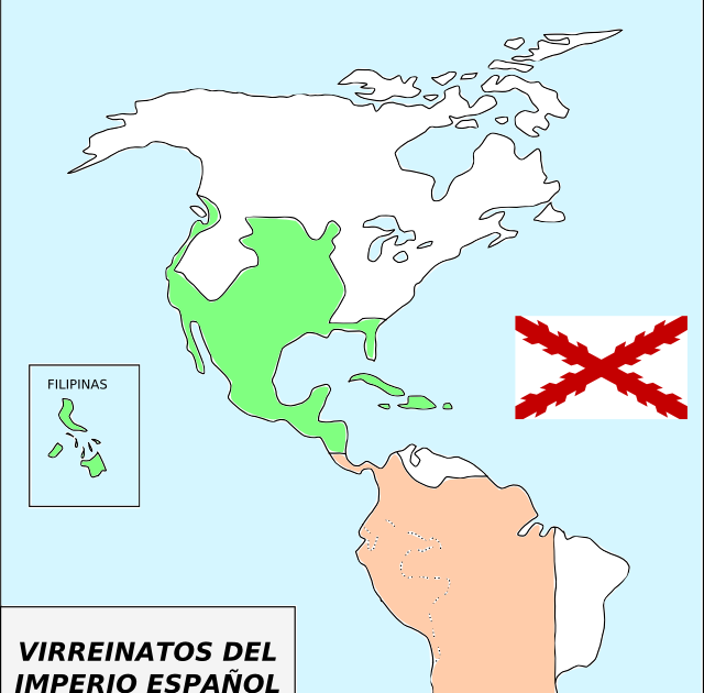 La Clase Media En El Virreinato Del Peru