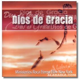 Dios de gracia ministerios roca eterna elim new york for Bomba de calor roca york