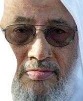 Ulamak Muktabar Dunia Islam. Sumber Rujukan Umat Islam Seluruh Dunia.