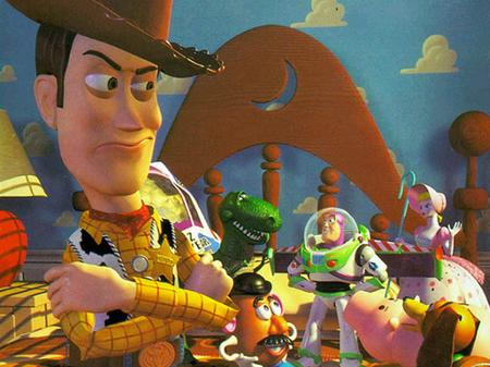 pixar movies. pixar movies coming soon.