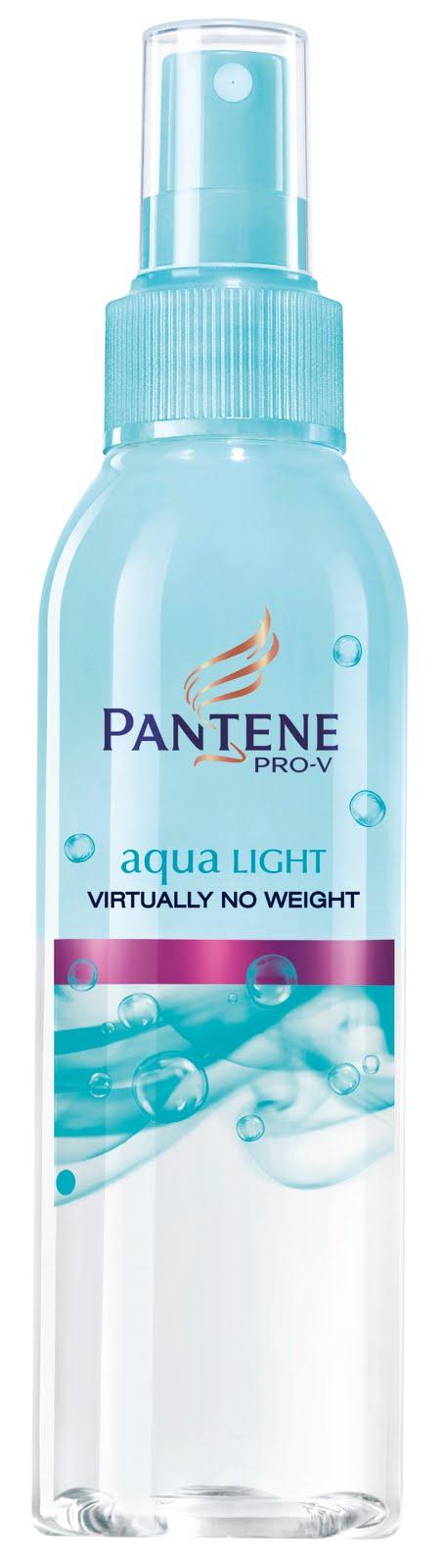 [Afbeelding: Pantene+Pro-V+Aqua+Leave-In+Spray+Treatment.jpg]