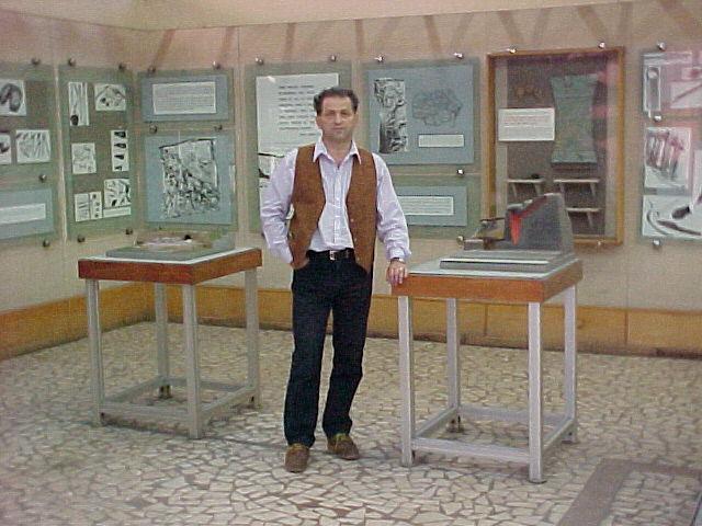 Muzeul fierului Copy+of+MUZEU2