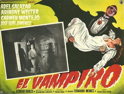 http://4.bp.blogspot.com/__msUNftOh7A/TKxs3-sJeEI/AAAAAAAAF50/2j9IYMHK7LE/s1600/el-vampiro-poster.jpg