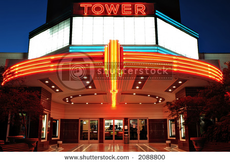 Movie+theater