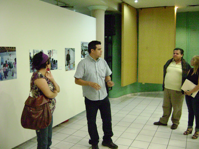 Raúl Francisco Quiroz Millán