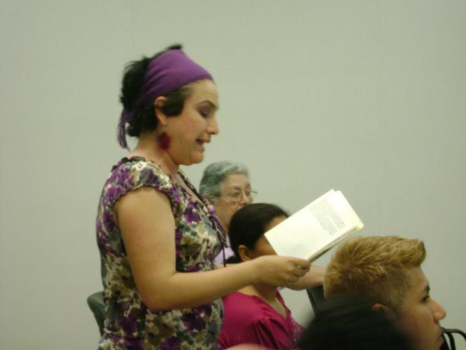 BLANCA MARIBEL VALDEZ ÁLVAREZ