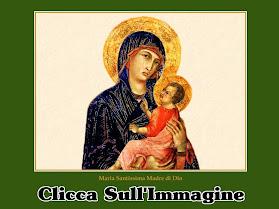 Per Vedere Il Calendario Delle Apparizioni Mariane Clicca Sull'Immagine