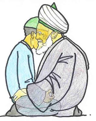 http://4.bp.blogspot.com/__n8OETp8sCE/TLxwX7k5V_I/AAAAAAAAAEM/-9CEAK3eQSw/s400/sufi.jpg