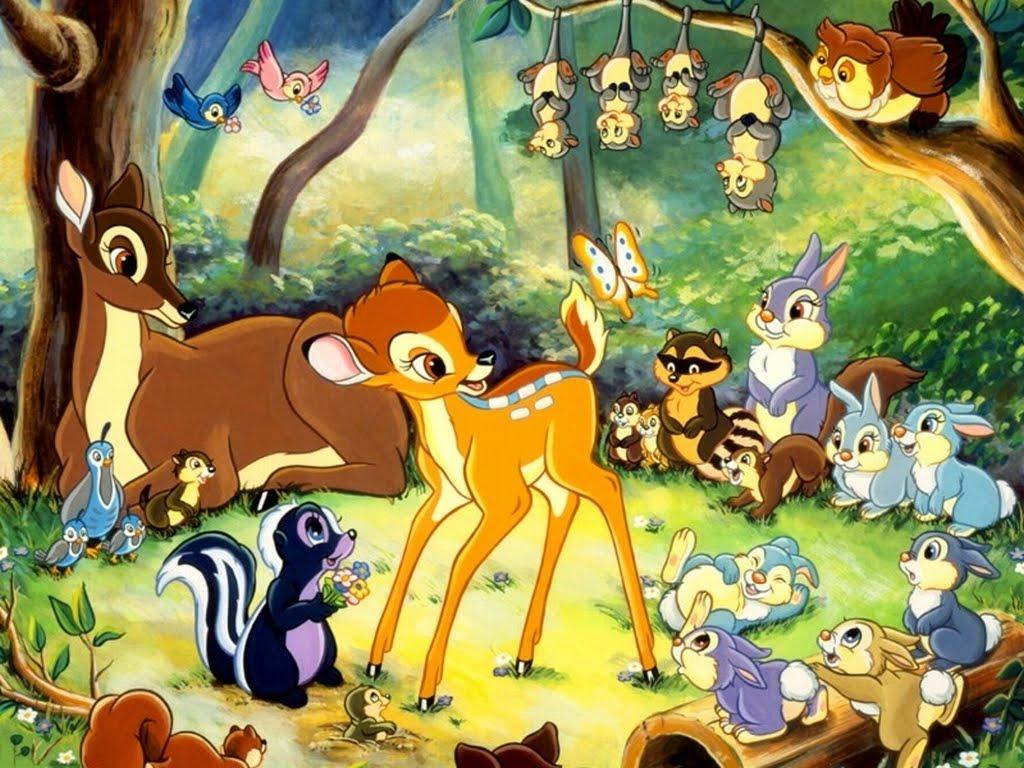 http://4.bp.blogspot.com/__nDs0Ugs8c8/TT1tTJfM4wI/AAAAAAAAAv8/1W0R22DDa4A/s1600/Bambi-Wallpaper-bambi-6334453-1024-768.jpg