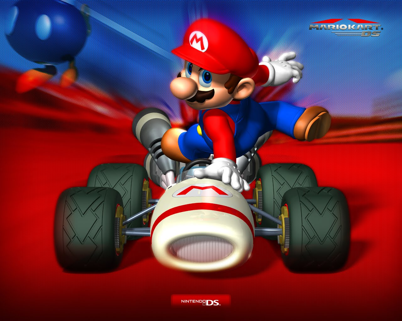 http://4.bp.blogspot.com/__nDs0Ugs8c8/TTZ0oxqMxbI/AAAAAAAAAX8/i4Frut6psco/s1600/Mario-Kart-Wallpaper-super-mario-bros-5313947-1280-1024.jpg