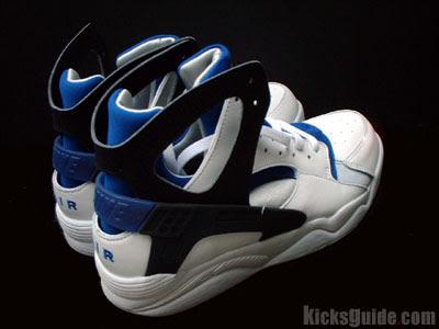 stephon marbury shoes