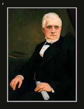 John Taylor (1807-87)