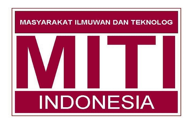 MITI Official Website
