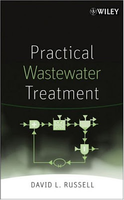 DOWNLOAD PRACTICAL WASTEWATER TREATMENT – RUSSELL