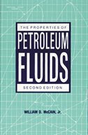 DESCARGAR THE PROPERTIES OF PETROLEUM FLUIDS