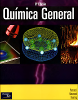 DESCARGAR QUIMICA GENERAL PETRUCCI