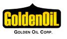 GOLDEN OIL FIRMA EXPLORACION CON COLOMBIA