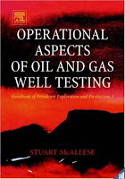 DOWNLOAD OPERATIONAL ASPECT OF OIL AND GAS WELL TESTING