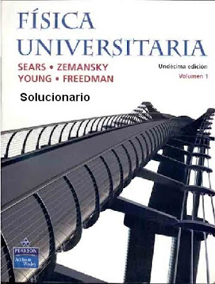 Sears Zemansky - Fisica Universitaria 2 Volumenes