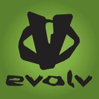 www.evolvesports.com