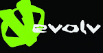 Evolv Shoes