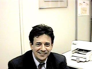 Blog de JOSÉ CLÁUDIO BRUNO