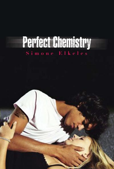 perfekt kjemi erotic photos