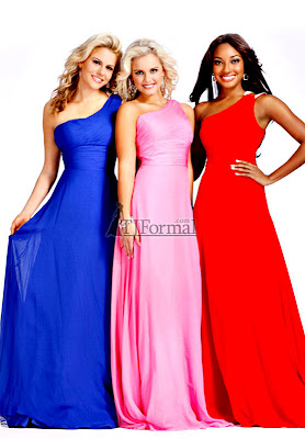 TJ Formal Exclusive 2010 Prom Dress 15066 and other Women's