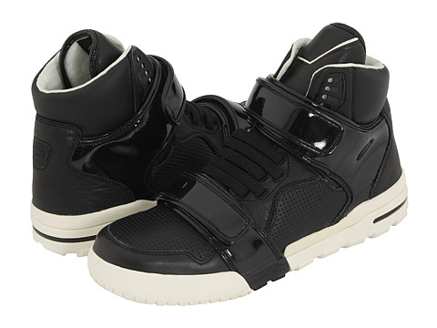 Diesel Sneakers. For some reason i really like these