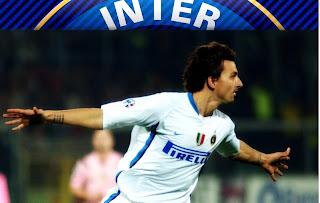 Zlatan Ibrahimovic pictures
