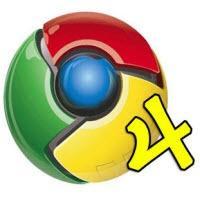 Chrome 4