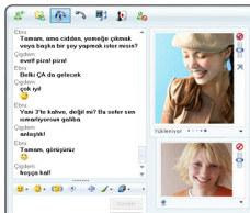 live messenger,msn