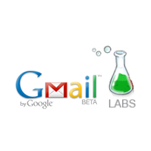 google labs,gmail labs