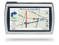 cep telefonu-GPS