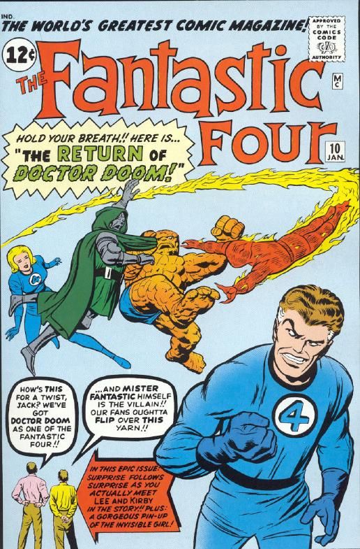 [jack+kirby.+the+fantastic+four.+no.+010.+cover.jpg]