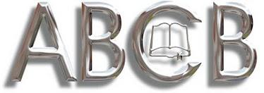 Associação Brasileira de Conselheiros Bíblicos