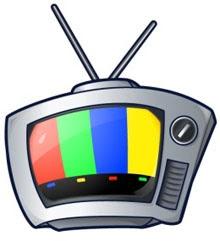 """مشاهدة مباراة وأوغندا مباشر 14-8-2013 قناة النهار Egypt Uganda طھظ""""ظپط²ظٹظˆظ†.jpg"""