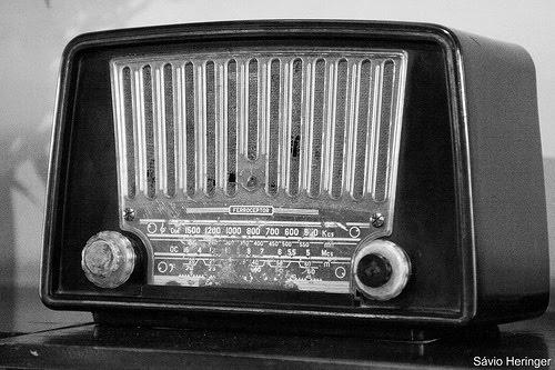 [Radio+antigo.jpg]