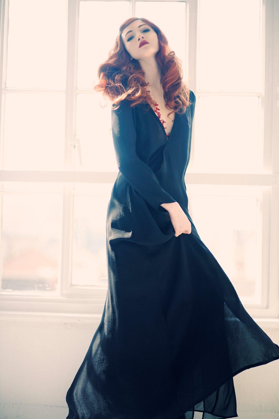 Hijab Fashion Blog Maysaa
