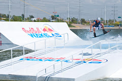 Red Bull Wake Lab